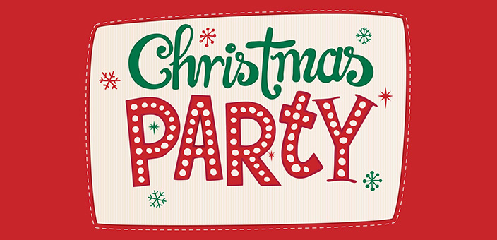 Image result for school christmas party
